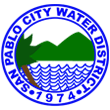 San Pablo City Water District