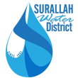 Surallah Water District