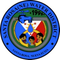 Santa Rosa (N.E.) Water District