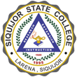 Siquijor State College