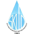 Sultan Kudarat Water District