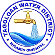 Tagoloan Water District