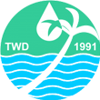 Tandag City Water District