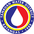 Tanauan Water District