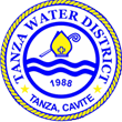 Tanza Water District