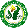 Tarlac Agricultural University
