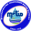 Metropolitan Tuguegarao Water District