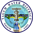 Tagum Water District
