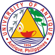 University of Antique