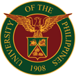 University of the Philippines System