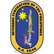 Veterans Federation of the Philippines