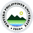 Western Philippines University
