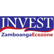 Zamboanga City Special Economic Zone Authority