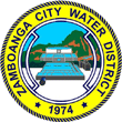 Zamboanga City Water District