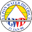 Lupon Water District