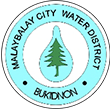 Malaybalay City Water District