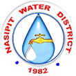 Nasipit Water District