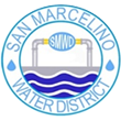 San Marcelino Water District