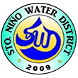 Sto. Nino Water District